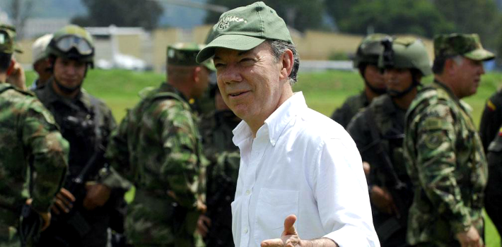 ft-proceso-paz-colombia