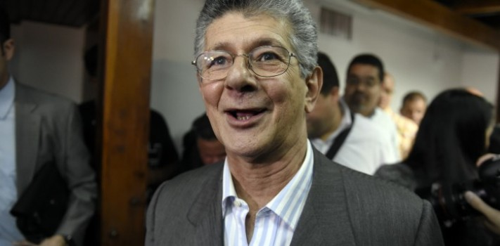ft-ramos-allup