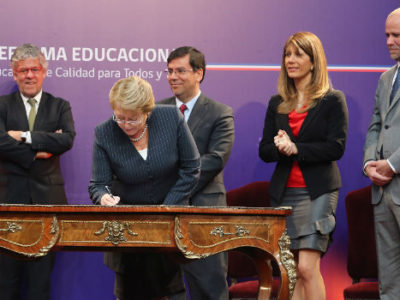 ft-reforma-educacional-chile
