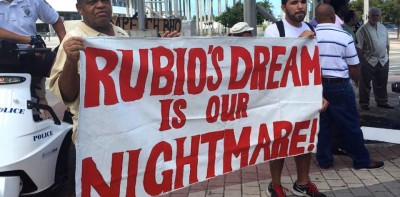 ft-rubio-equal-rights-1