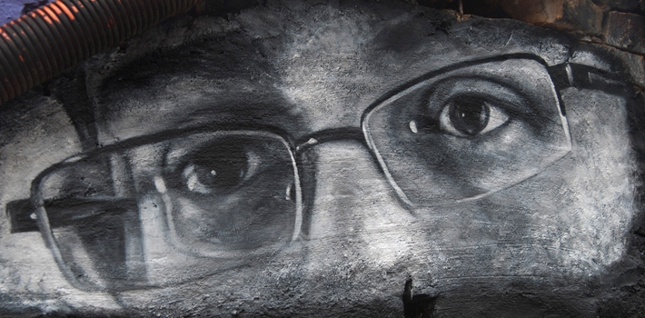SFL will honor Snowden at the 8th Annual International Students for Liberty Conference in February.