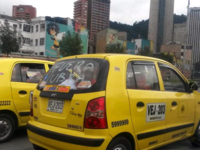 ft-taxi-bogota-colombia-uber-1