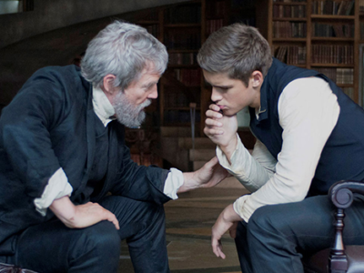 ft-the-giver-review