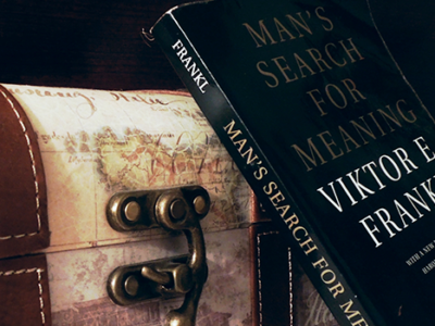 ft-viktor-frankl-review