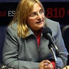 Graciela Bianchi resigned her seat in Uruguay's Senate and will focus on her duties as deputy in Montevideo.
