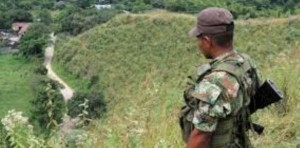 The Cauca massacre has revealed the truth about FARC's willingness to negotiate in good faith.