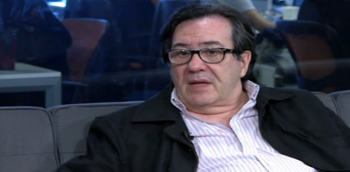 Horacio Quiroga's testimony in 2013 was a starting point for the investigation into the Kirchner family's business with Lázaro Báez