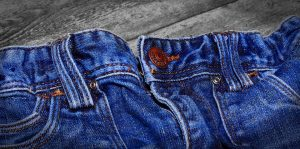 jeans-571169_960_720-300x149