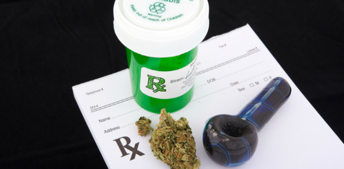 Mexican Church says it agrees medical marijuana has benefits but warns about the dangers excess can bring