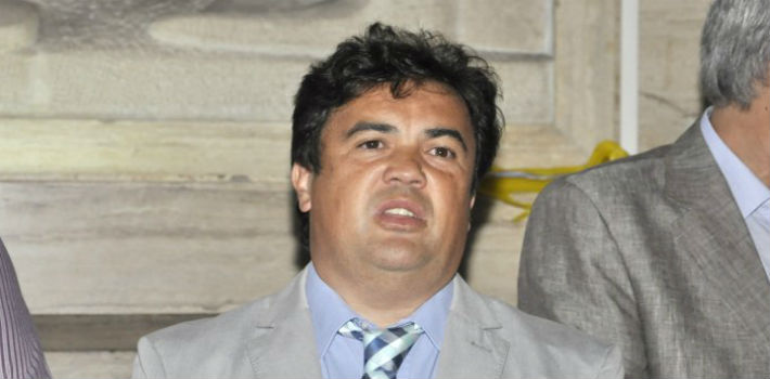 Guillermo Marijuan requested protection after receiving threats over his investigation of Cristina Kirchner.