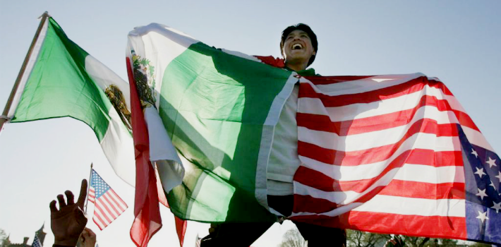 the issue of illegal immigrants in the united states The issue on illegal immigration has been facing america for so many years and currently, there are about more than 12 million illegal aliens in the united states.