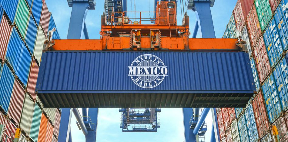"Oaxaca to Build its Own ""Panama Canal"""
