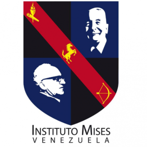 Mises Venezuela was inspired by the Alabama-based Ludwig von Mises Institute, as well as several others by the same name around the world