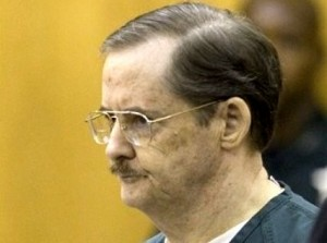 Nelson Serrano was sentenced to death in the United States in 2006, with no conclusive evidence against him.(Murderpedia)