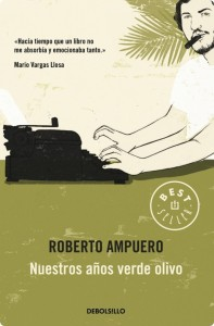 The book bears testimony to the realities of life under Castro's communism.