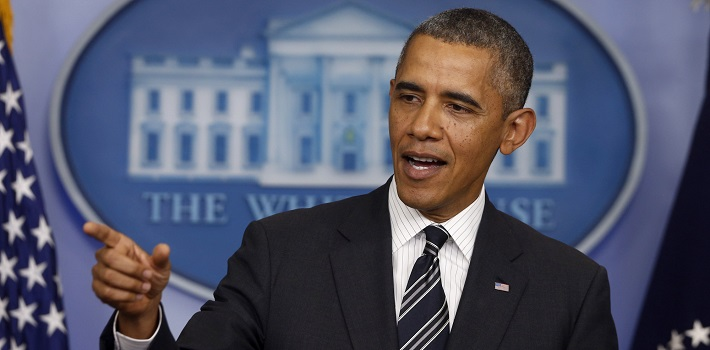 In Argentina, US President Barack Obama will meet with government officials and entrepreneurs.
