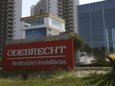 odebrecht - fiscales