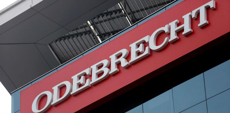"Odebrecht Seeking ""Fair"" Plea Deal in Mexico after Bribe Scandal"