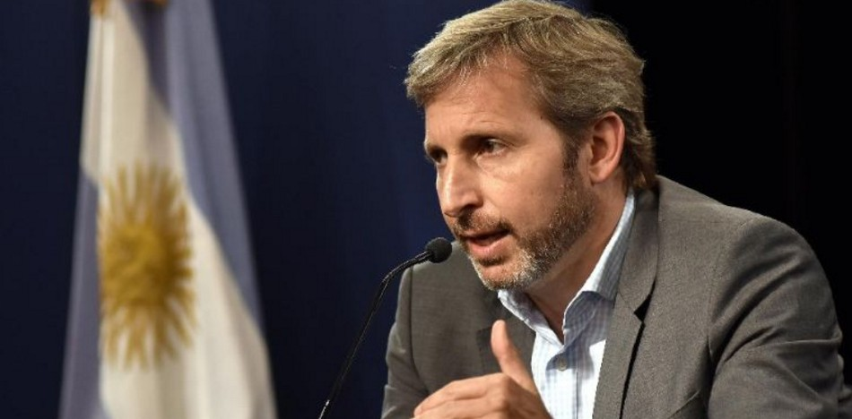 Argentina to Bet Big on Public Works to Accelerate Economic Recovery