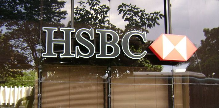 The Swiss branch of the London-based HSBC is at the center of scandal involving thousands of previously undisclosed bank accounts.