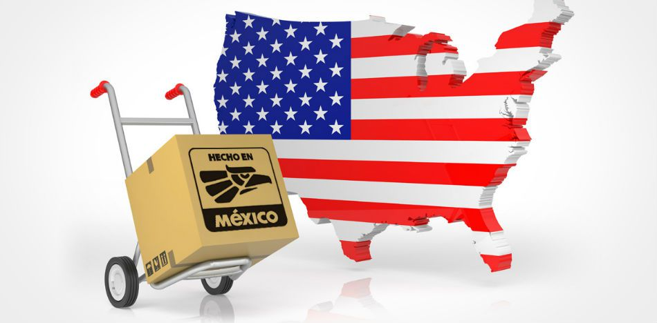 Mexico Rules Out Labor Reform in NAFTA Renegotiation