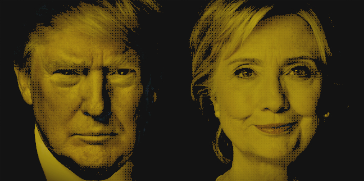 ultimodebate-clinton-y-trump-2